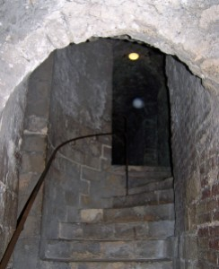 dover ghost, haunted dover, haunted england, blue orb, ghost, haunted
